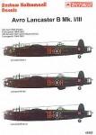 1-48-Avro-Lancaster-B-I-III-3