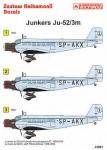 1-48-Junkers-Ju-52-3M-1