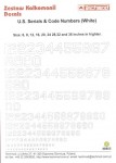 1-48-US-Serials-and-Code-Numbers-in-White