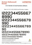 1-48-US-Serials-and-Code-Numbers-in-Black