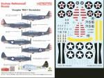 1-48-Douglas-TBD-1-Devastator-at-War-7