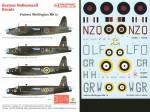 1-48-Wellington-Mk-Ic-4