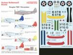 1-48-Douglas-TBD-1-Devastator-Pre-War-6