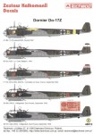 1-48-Dornier-Do-17Z-5