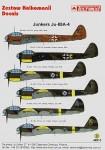 1-48-Junkers-Ju-88A-4-5