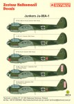 1-48-Junkers-Ju-88A-1-5