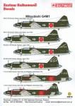 1-48-Mitsubishi-G4M1-Betty-Pt-1-G4M1-White-359-and-8243