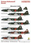 1-48-Mitsubishi-G4M1-Betty-Pt-2