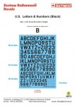 1-48-Black-U-S-Letters-and-Numbers-4-28-32-36-in-height