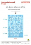 1-48-White-U-S-Letters-and-Numbers-4-28-32-36-in-height