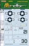 1-72-F6F-3-Hellcat-5