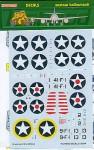 1-72-F4F-4-Wildcat-6