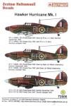1-72-Hawker-Hurricane-Mk-I-3