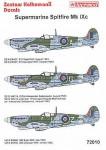 1-72-Spitfire-Mk-IXc-3