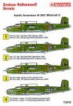 1-72-B-25C-Mitchell-III-4