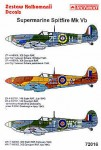 1-72-Spitfire-Mk-Vb-3