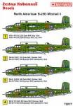 1-72-B-25D-Mitchell-4