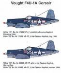 1-72-F4U-1A-2