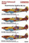 1-72-Spitfire-Mk-IXc-4