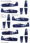 1-72-F6F-5-Hellcat-4