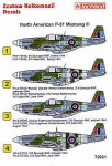 1-72-P-51B-Mustang-III-4