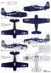 1-72-GM-FM-2-Wildcat-5