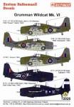 1-72-Wildcat-Mk-IV-FAA-5