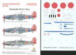 1-72-Kawasaki-Ki-61-I-Hien-3