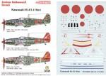 1-72-Kawasaki-Ki-61-1-Hein-3