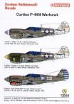 1-72-P-40N-Warhawks-3