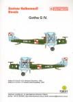 1-72-Gotha-G-IV-SSW