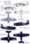 1-72-GM-FM-2-Wildcat-6