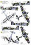 1-72-Hawker-Typhoon-Mk-Ib-3