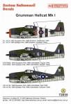 1-72-Hellcat-Mk-I-FAA-3