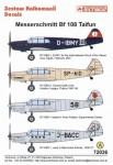 1-72-Messerschmitt-Bf-108-Taifun-Part-2-4