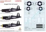 1-72-Vought-F4U-1D-Corsair-3