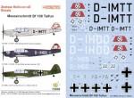 1-72-Messerschmitt-Bf-108B-1-3