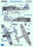 1-72-A6M2-Zero-2