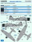 1-72-A6M2-Zero-3