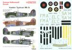 1-72-Typhoon-Mk-Ib-4