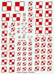 1-72-Poland-National-Insignia-15-sizes