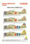 1-72-Mitsubishi-A6M2-Zero-4