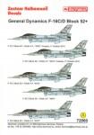 1-72-General-Dynamics-F-16C-D-Block-52+-Polish-AF-5