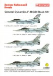 1-72-General-Dynamics-F-16C-D-Block-52+-Polish-AF-5