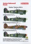 1-72-Hawker-Typhoon-Mk-Ib