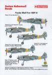 1-72-Focke-Wulf-Fw-190F-8