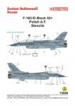1-72-F-16C-D-Stencils