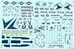 1-72-F-A-18A-Hornet-2