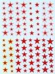 1-72-Russian-Stars