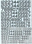 1-72-US-Code-and-Serial-Numbers-Black-45-deg-corners